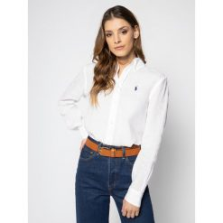 Koszule lniane vistula Koszule damskie Kolekcja lato  q1z5w