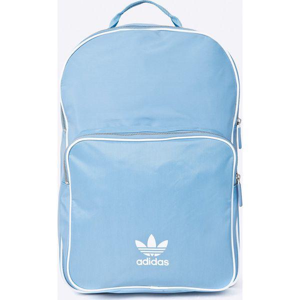 83a055ad5 adidas Originals - Plecak - Plecaki damskie marki adidas Originals ...