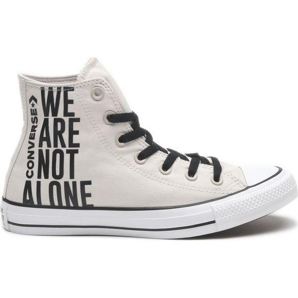 Converse. CHUCK TAYLOR ALL STAR Tenisówki i Trampki