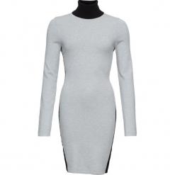 59c3fc80b5 Sukienki damskie marki bonprix - Kolekcja wiosna 2019 - Sklep Super ...