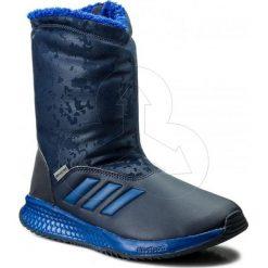 Buty dla dziewczynek ze sklepu Kaja sport.pl Kolekcja zima
