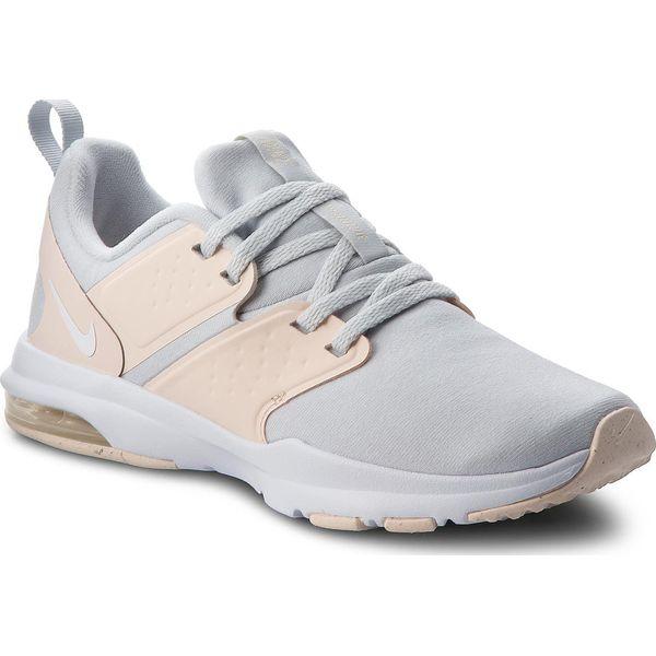 1f762222093cc Buty sportowe na co dzień damskie marki Nike - Kolekcja lato 2019 - Sklep  Super Express