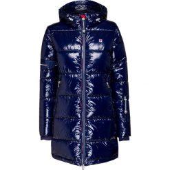 Odzież wierzchnia damska Fila Kolekcja zima 2020 Sklep