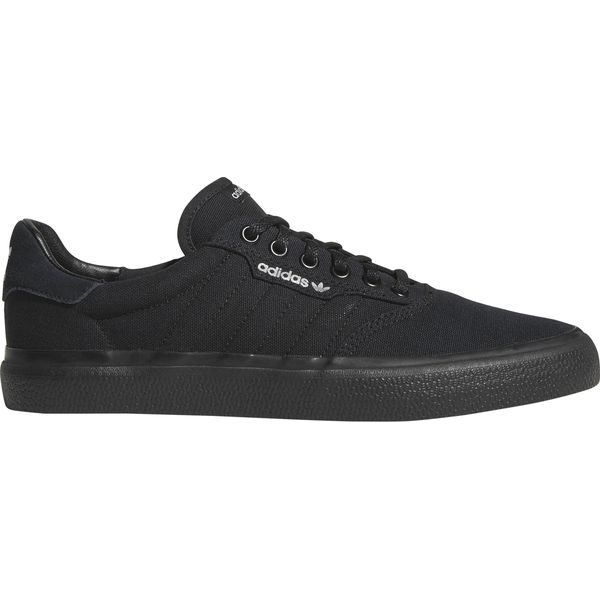 adidas Originals 3MC Vulc Tenisówki Czarny