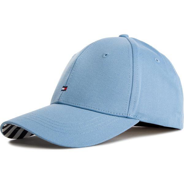 76be7c017f85dc Wyprzedaż - czapki z daszkiem damskie Tommy Hilfiger - Kolekcja lato 2019 -  Sklep Super Express