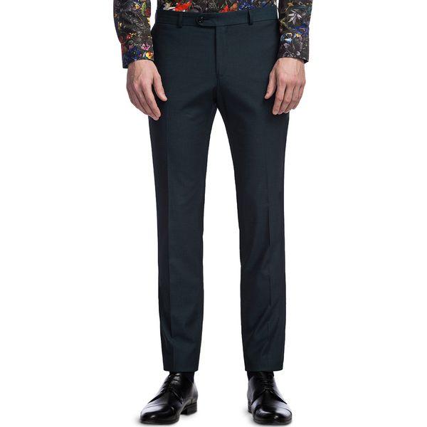 Spodnie LEONARDO GDZS900286