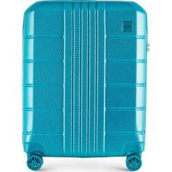 2533fb2f7e432 Tanie walizki kabinowe - Walizki - Kolekcja lato 2019 - Sklep Super ...