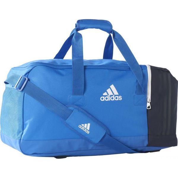 db860724ab9dc Mężczyzna marki Adidas - Kolekcja lato 2019 - Sklep Super Express