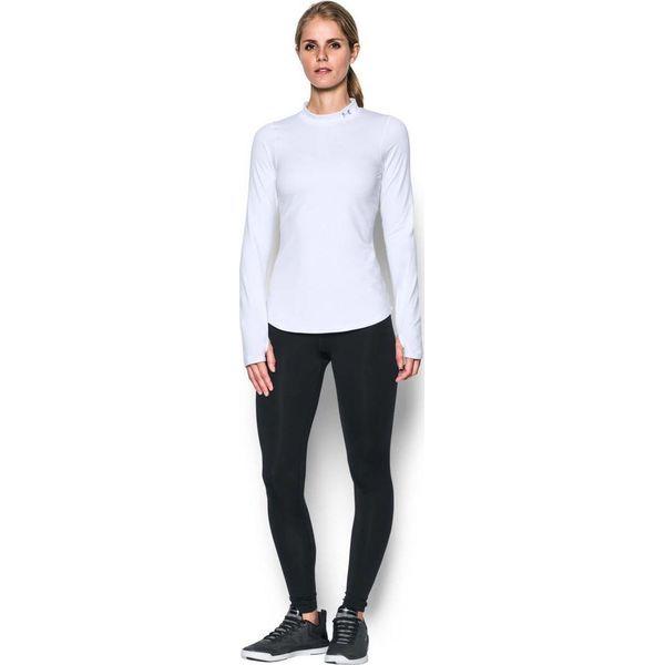4b7fdbcbb1 Bluzy sportowe damskie - Kolekcja wiosna 2019 - Sklep Super Express