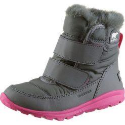 00592c28 Buty dla dziewczynek marki Dziecięce obuwie sportowe - Kolekcja lato ...