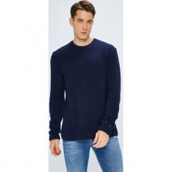 ef0cb1fb99075 Odzież męska marki Tommy Jeans - Kolekcja wiosna 2019 - Sklep Super ...