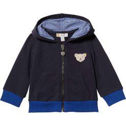 9b4d73a39d6ac5 Ubrania dla dzieci Steiff - Kolekcja lato 2019 - Sklep Super Express