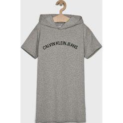 246e6274edf1a Ubrania dla dzieci marki Calvin Klein Jeans - Kolekcja wiosna 2019 ...