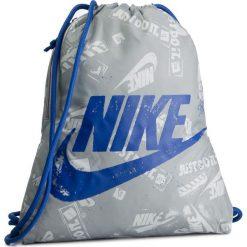 37f3b88035119 Plecaki męskie marki Nike - Kolekcja lato 2019 - Sklep Super Express
