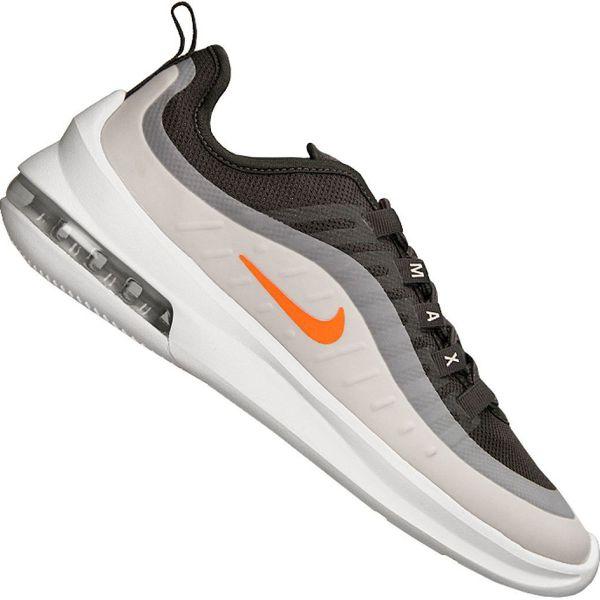 Nike Sportswear Air Max 270 Clay Green Black Deep Jungl