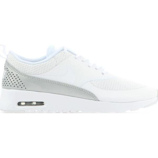 sale retailer 25be3 09d66 Nike Buty damskie Air Max Thea Wmns białe r. 38 (819639-100