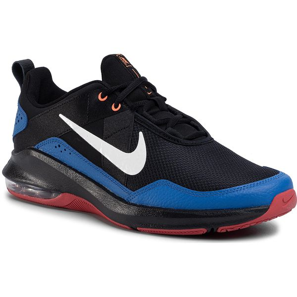 Buty Nike Air Max Alpha Trainer 2 M AT1237 008