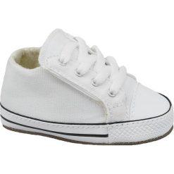 Buty niemowlęce niechodki Buciki dla niemowląt Kolekcja