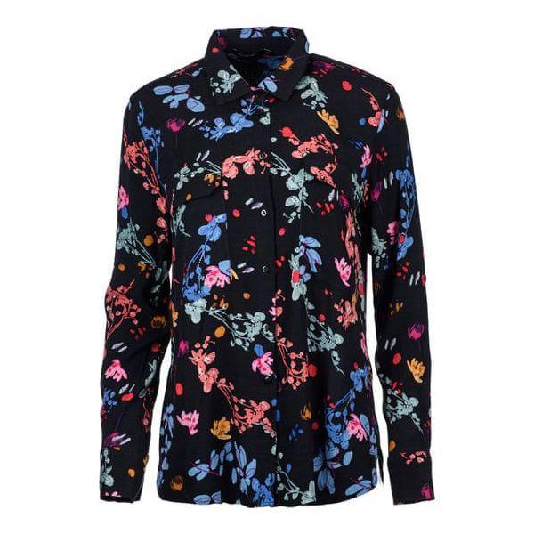 69ee88b2f3c1e Odzież damska marki Desigual - Kolekcja lato 2019 - Sklep Super Express