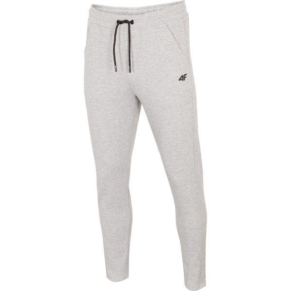fc1f729dede7 Zakupy   Mężczyzna   Odzież męska   Spodnie męskie   Spodnie dresowe ...