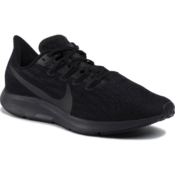 Unboxing Nike Air Max 90 Ultra SE Hyper Cobalt Dark Obsidian