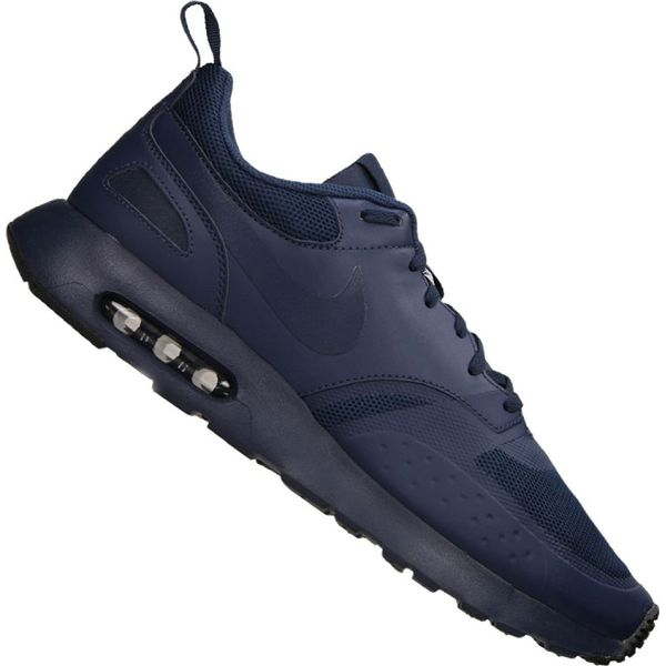 Details about Nike Air Max Guile Prime M 916770 400 shoes navy