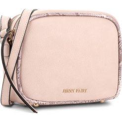 Listonoszki damskie Jenny Fairy Kolekcja wiosna 2020