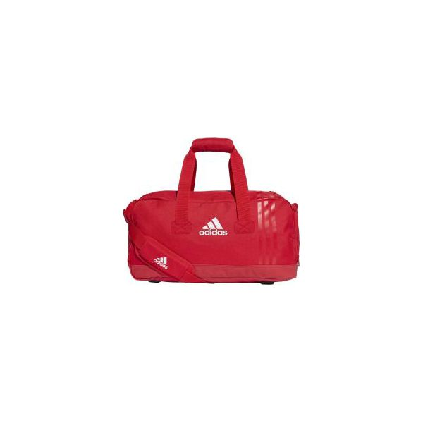 bcede5d317391 Kolekcja marki Adidas - Kolekcja 2019 - - Sklep Super Express