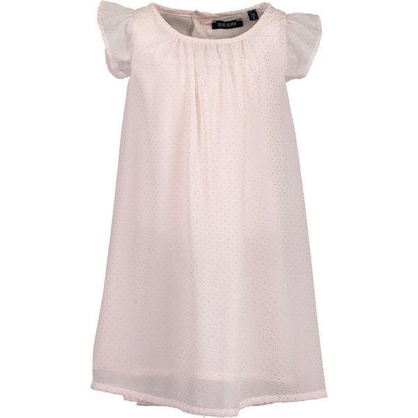 fd61130668 Blue Seven - Sukienka dziecięca 92-128 cm - Sukienki dziewczęce ...
