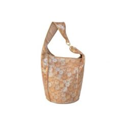 1432a1e6361045 Shopper bag damskie marki Glm grosicki - Kolekcja lato 2019 - Sklep ...