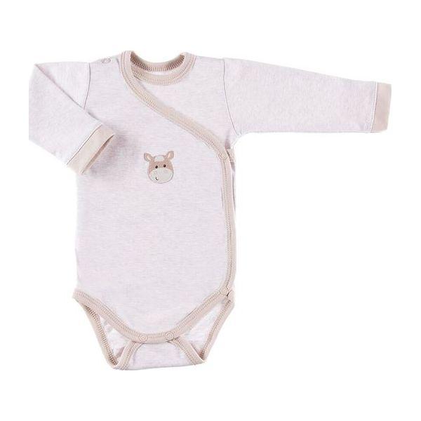 7a61c7bebb Body niemowlęce marki Ewa Klucze - Kolekcja wiosna 2019 - Sklep Super  Express