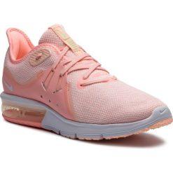 906bafbe5d75e Wyprzedaż - buty sportowe na co dzień damskie - Kolekcja wiosna 2019 ...