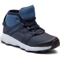 Wyprzedaż niebieskie obuwie damskie Kolekcja zima 2020
