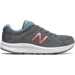 466102e41 Wyprzedaż - obuwie treningowe damskie New Balance - Kolekcja lato ...