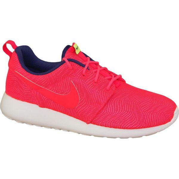 Adidas Questar Boost Czarne Buty Do Biegania Letnie Czerwone