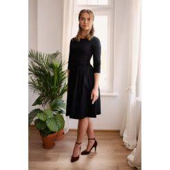 e94a27a506 Modne tanie sukienki - Sukienki damskie - Kolekcja wiosna 2019 ...