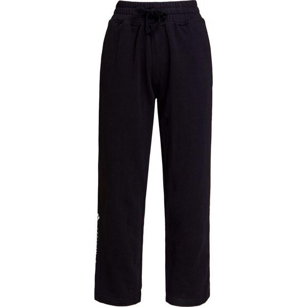 Spodnie dresowe ADIDAS BY STELLA McCARTNEY ESSENTIALS