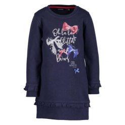 d4b1bdb197 Sukienki niemowlęce marki Blue Seven - Kolekcja wiosna 2019 - Sklep ...