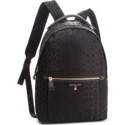 33abd46f259ff Wyprzedaż - plecaki damskie marki MICHAEL Michael Kors - Kolekcja ...
