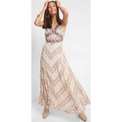 e8bd711ce8 Odzież damska ze sklepu Orsay