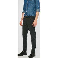 cd46570924a6d Spodnie wizytowe męskie marki Marciano Guess - Kolekcja wiosna 2019 ...