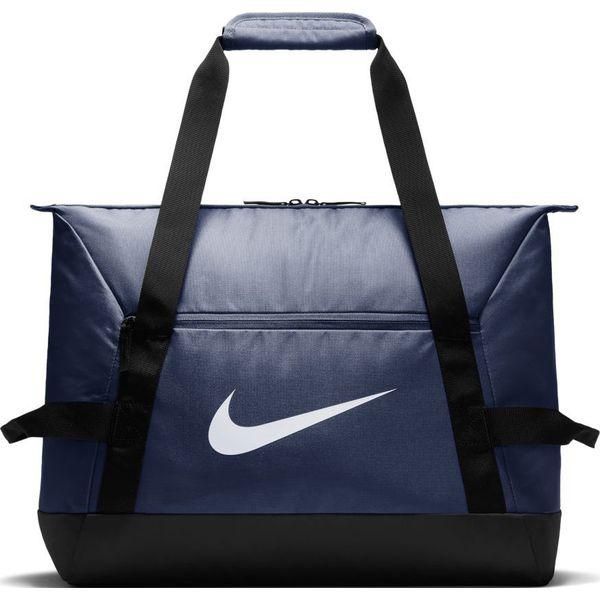 oszczędzać ekskluzywny asortyment wykwintny design Nike Torba sportowa Academy Club Team S granatowa (BA5505 410)