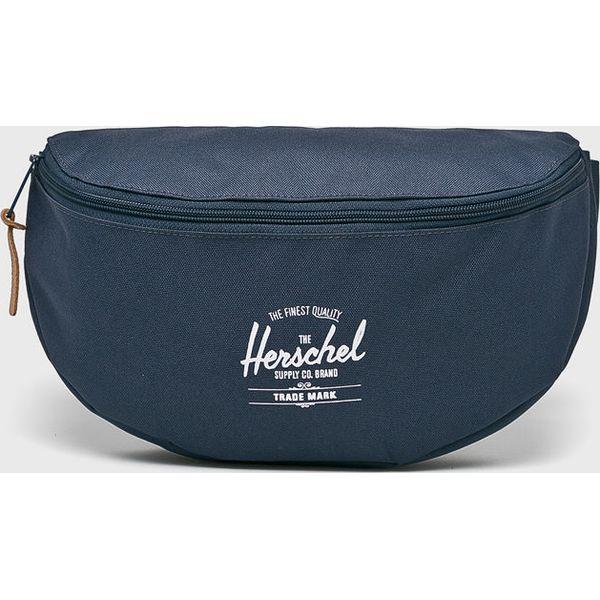 sprzedaż usa online zniżki z fabryki tanie trampki Herschel - Nerka