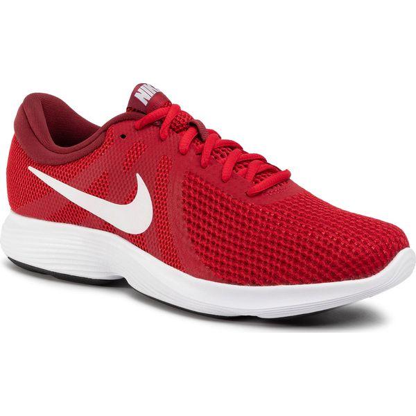 Nike Women's Air Max Thea Ultra Fk University Red