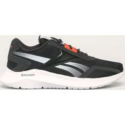 Szare buty damskie Reebok, kolekcja wiosna 2020