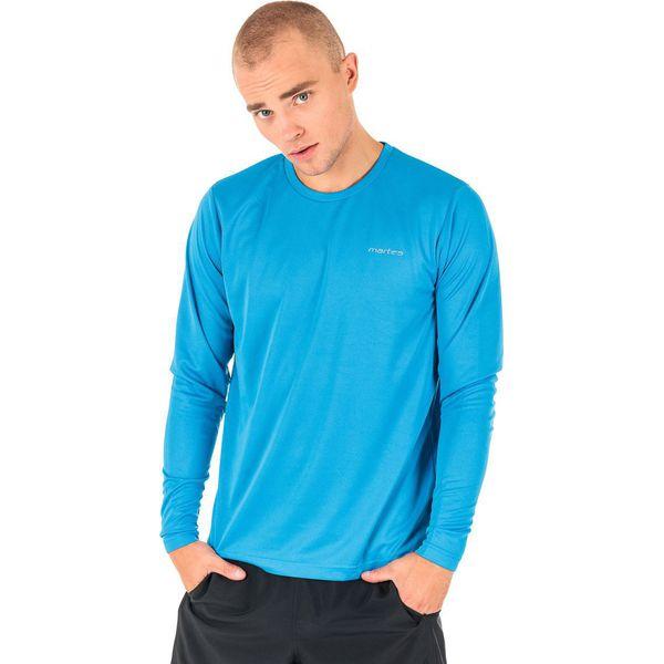 5a0425b309865 Zakupy   Mężczyzna   Odzież sportowa męska   Bluzy sportowe męskie - Kolekcja  wiosna 2019