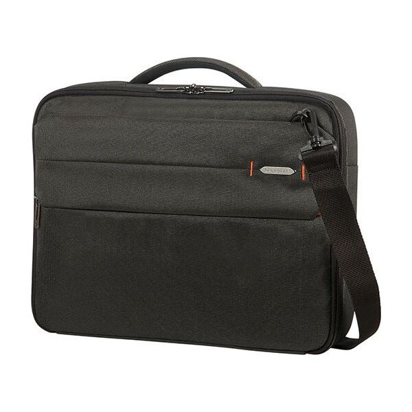 0ca1c14a99 Samsonite Torba Na Laptopa Network 3 Office Case 15