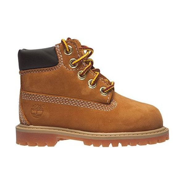 Timberland Auth 6IN Shrl Bt Off 21726 32,5