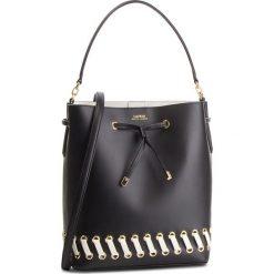 695dd65e9b20b Torebki klasyczne damskie marki Lauren Ralph Lauren - Kolekcja ...