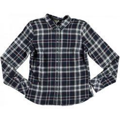 072889436 Koszule młodzieżowe damskie w kratkę - Koszule damskie - Kolekcja ...